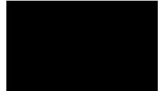 Ansar Construction's Logo